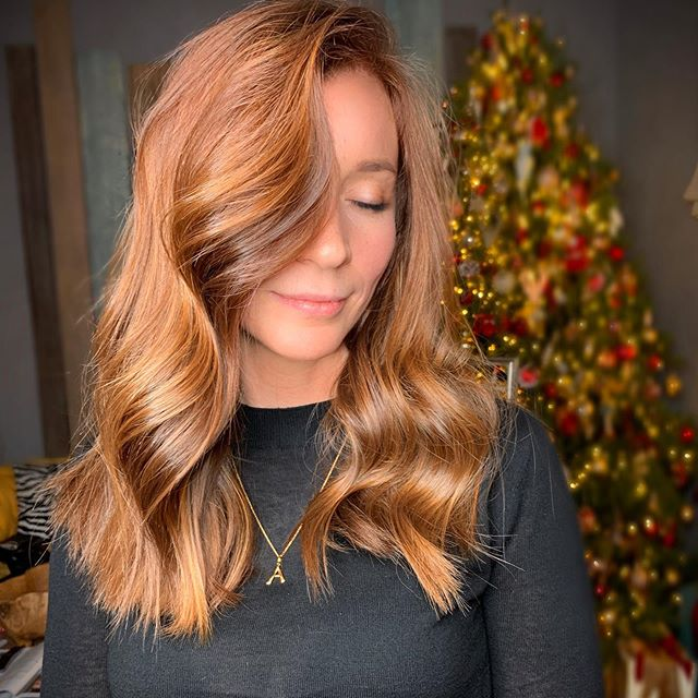 stufenschnitt frisuren